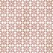 Webtreats Tileable Playful Lavender Peach Patterns 9