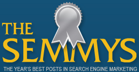 SEMMY Awards logo
