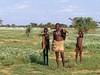 Kenya Turkana