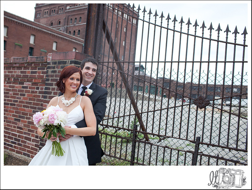 stlouis_wedding_photographer_16
