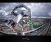 A.G. Challenge v2 - Stop'n Watch (dBradley photo) Tags: cloud paris gris nikon opera raw eiffeltower eiffel ciel toureiffel nuage hdr lunette tourisme d700 dbradley antoxiii hdr7raw oloneo agphotographe dbradleyphoto