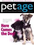 PetAgeMagazineJune2011