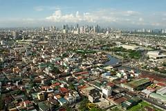 Megacity (Keithernesto) Tags: miguel san philippines samsung illegal manila slum reportage settlements payatas nx10