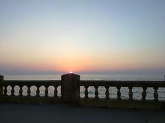 Sun Gate (ali_21y) Tags: estremità