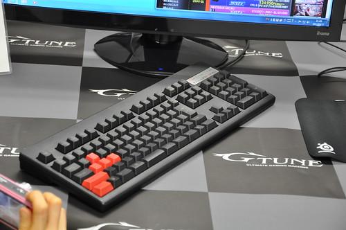 MouseComputer_028