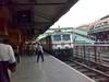 GM-Inspection (kshitijwap4) Tags: trains nagpur indianrailways irfca