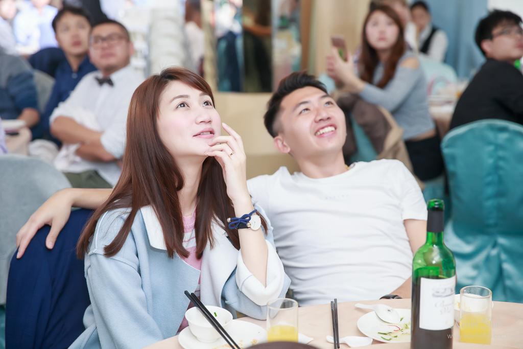 新竹晶宴婚禮攝影-婚攝推薦_083