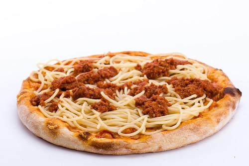 city-pizza_20170221-46
