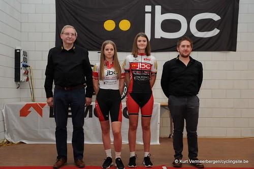 Sport en Steun Leopoldsburg (209)