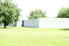 Tadao Ando - Vitra-5