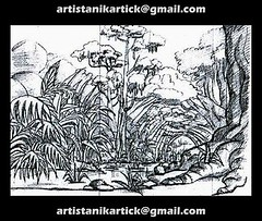 PENCIL Sketch work - Background sketch -17- Artist ANIKARTICK (Artist Anikartick 'invites You..') Tags: vijay cinema art vikram illustration portraits painting demo ganesh actress maestro portfolio sketches chennai photoart songs shankar vivek sandart vadivel surya pencilsketch mgr tms spb vijaykanth ajith backgroundsketch saniamirza spencerplaza characterdesign rajni muralart vidyasagar ilayaraja senthil kamalhassan backgroundart maniratnam sivaji vairamuthu nudedrawings arrehman showreel nudepaintings womanpaintings jaihanuman tamilmovies prabakaran artistlife tamilactors filmanimation kannadasan peopleblog enthiran sultanthewarrior harrisjeyaraj namuthukumar animationdemo femalesketch petsdrawings superstarrajnikanth soniaganthi kalaignarkarunanithi vikraman isaignani vijayantony jesudass palanibarathi yugabarathy goundamani