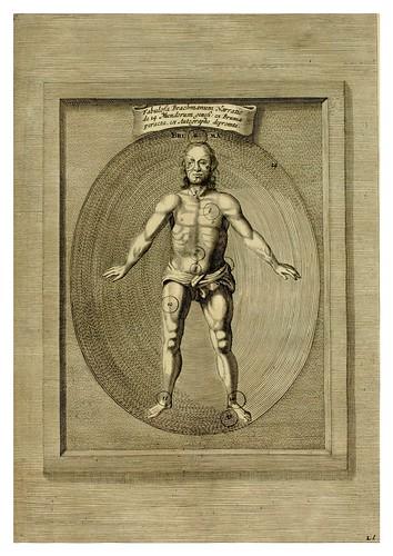 006-Kircher Athanasius-China monumentis 1667