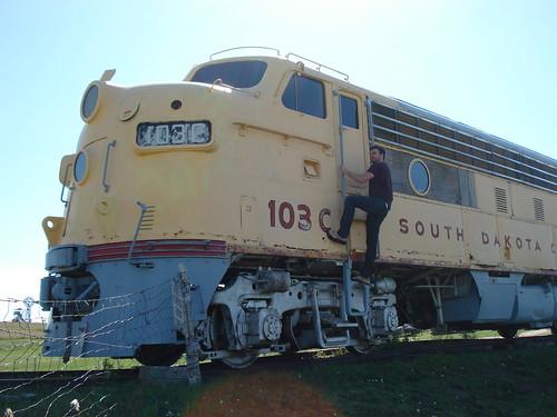 DSC02756