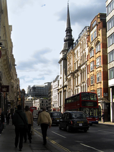 "London 423 • <a style=""font-size:0.8em;"" href=""http://www.flickr.com/photos/30735181@N00/3718315533/"" target=""_blank"">View on Flickr</a>"