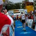 Ironman Switzerland 193 (11)