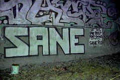 "sace & sane rip • <a style=""font-size:0.8em;"" href=""http://www.flickr.com/photos/22298683@N07/3730905320/"" target=""_blank"">View on Flickr</a>"