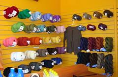 Shop 016
