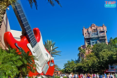 Sarah and Tom's Walt Disney World Top 30 Must Sees - #18 (Tom.Bricker) Tags: vacation film architecture america photoshop landscape orlando nikon raw florida disney mickey disneyworld hollywood mickeymouse characters nikkor wdw dslr waltdisneyworld studios figment magical iconic themepark disneymgmstudios waltdisney sunsetboulevard orlandoflorida graumanschinesetheatre wdi lakebuenavista imagineering waltdisneystudios colorsaturation top30 disneyresort nikondslr disneypictures yearofamilliondreams photoshopcs3 disneypics top7 hollywoodstudios waltdisneyimagineering disneyphotos thestudios disneyshollywoodstudios wedenterprises disneyphotography staceyaswad wdwfigment tombricker vacationkingdom vacationkingdomoftheworld disneyworldpictures waltdisneyworldpictures waltdisneyworldtop7mustsee waltdisneyworldtop7mustseewithstacey top7mustsee top7withstacey top30mustsees top30mustseeswithtomandsarah wdwtop7 wdwtop30