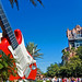 Sarah and Tom's Walt Disney World Top 30 Must Sees - #18