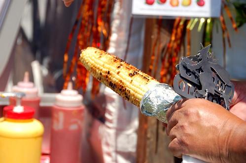gilroy garlic festival 060