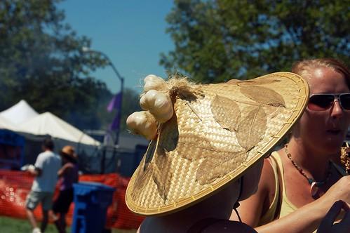 gilroy garlic festival 153