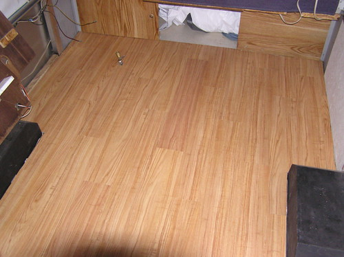 Home Depot Laminate Flooring Coupons Coupons 30 Off