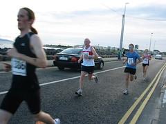 IMG_9101 (Craughwell Runner) Tags: 12 1365 498 racepix365 streetsgalway09