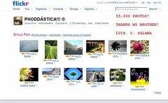 55MIL-PHODDASTICA (Luiz C. Salama) Tags: mh makah phoddastica