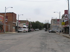 Downtown Waynoka 023