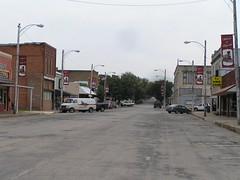 Downtown Waynoka 023