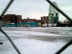 18 - NY - Coney Island 4