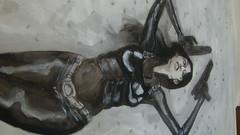 Baroness 03