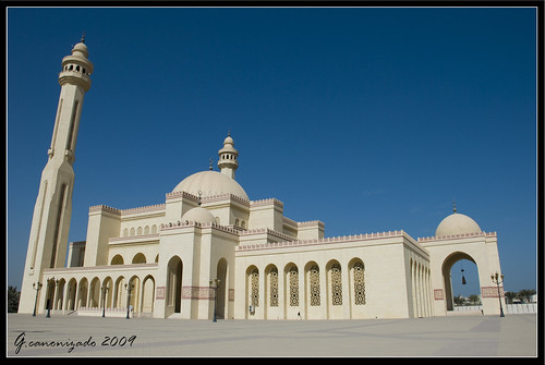 Al Fateh Grand Mosque_05