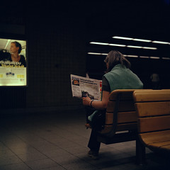 Subway lounge (stobe187) Tags: photography tuomo lampinen