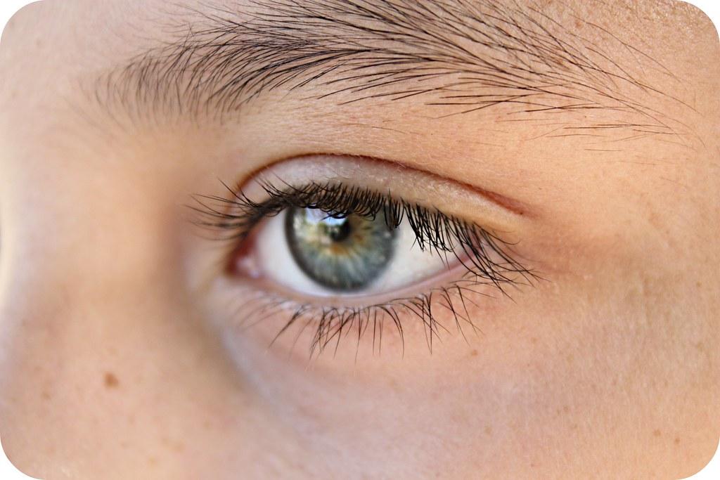 1 eye macro 033