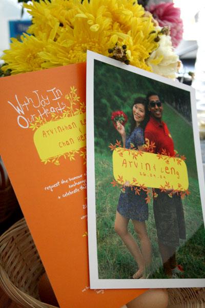 invitations_1