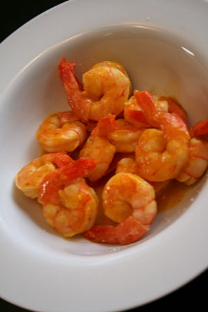mango-chipotle-shrimp-2