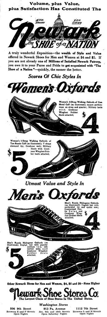 1921_newark_shoe