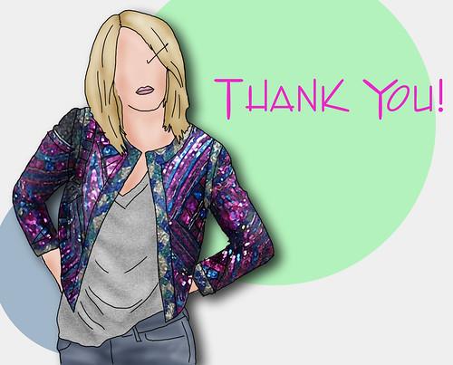 Thank_you_Yen!