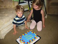 MIW 2 Birthday 1
