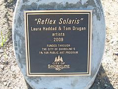 Reflex Solaris
