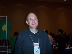 100_8149 Jim Ottaviani