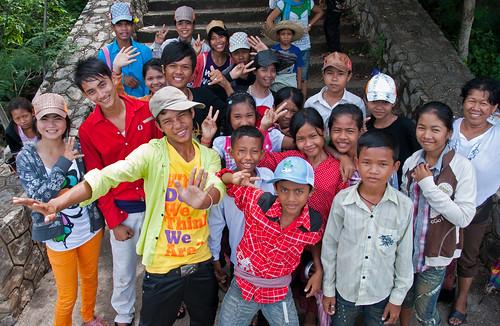 Battambang 04