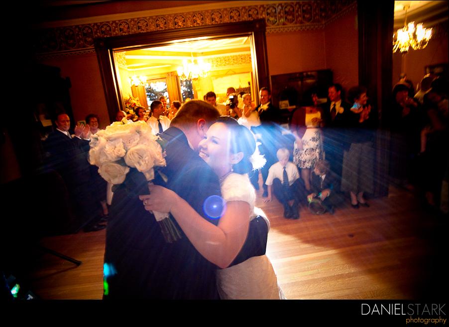portland oregon wedding photography-12