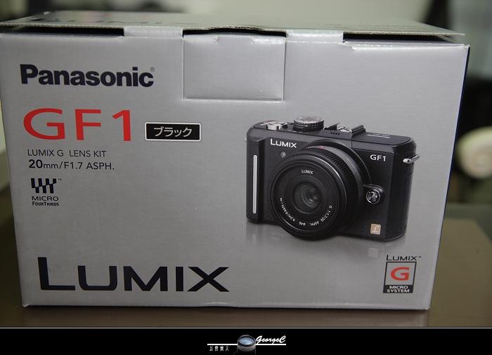 VX4L2540.jpg