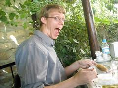 Beypazarı 20 (slolee) Tags: baklava beypazarı 80layer