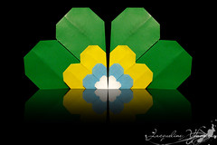 Yes We Créu | Brazil 2016 Olympics \o/ (Jack Venancio) Tags: brazil brasil olympics 2016 olimpíada olimpíadas jackvenancio yeswecréu