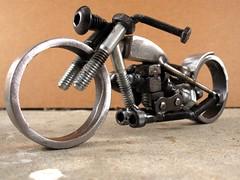 Bike #93