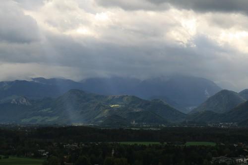 2009-10-11 Salzburg 098