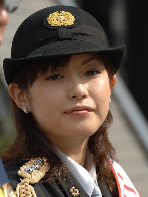 杉崎美香の画像 p1_34